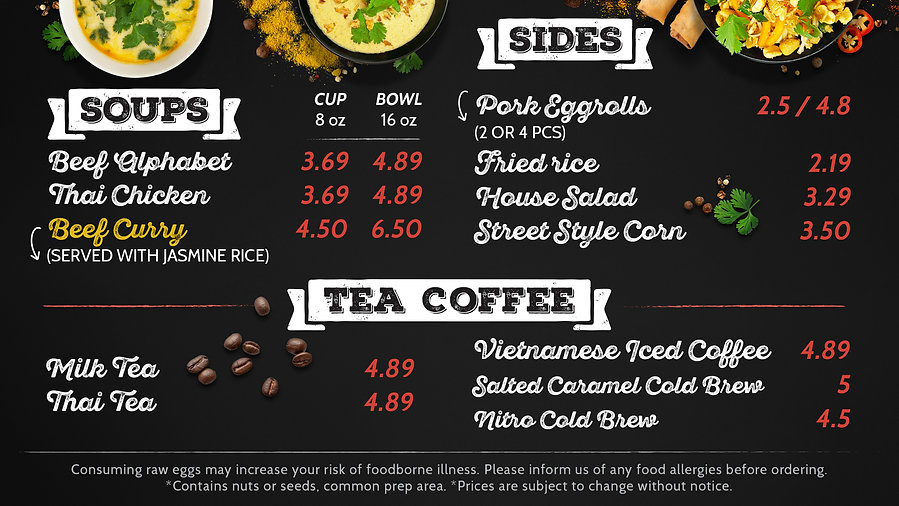 Soups_Sides_Tea Coffee-01 copy.jpg