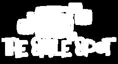 The_Smile_Spot_Logo_White.png