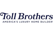 logo-toll-brothers.png