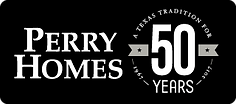 logo-perry-homes.png