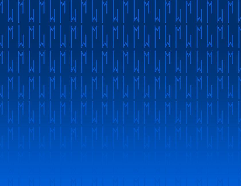 temp_bg5.jpg