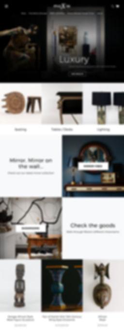Website_Mockup4.jpg
