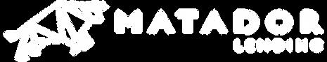 white_matador_logo.png