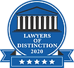 lawyersofdistinction2020.png