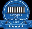lawyersofdistinction2020.png