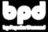 bpd-logo-white.png