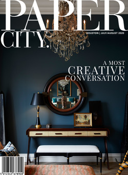 PaperCity Cover