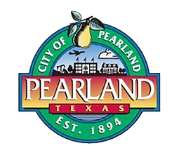 pearlandd.png