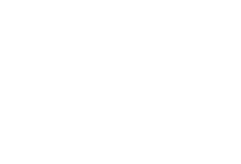 augusta_logo_White.png