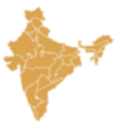 India_Map2.png