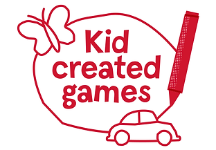 kid_created_games_logo.png
