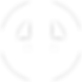 Dennis_Brackeen_Logo.png