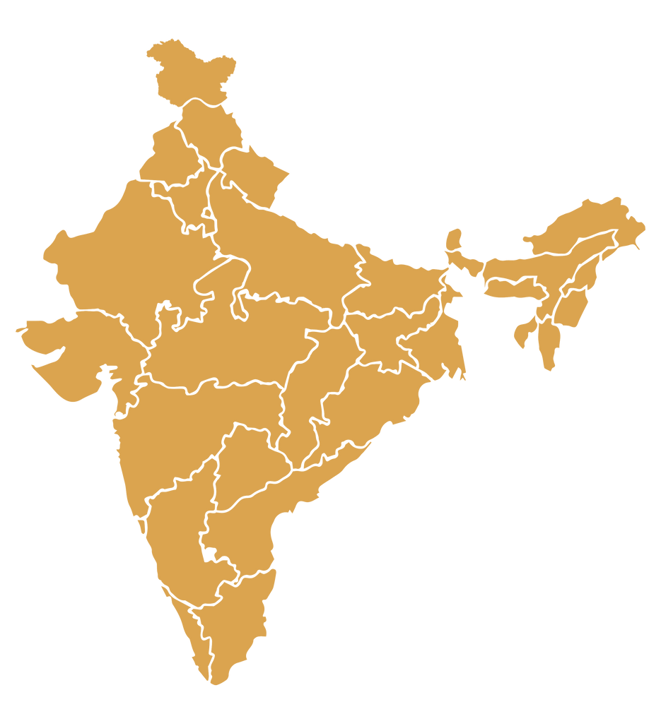 India_Map_UPDATED.png