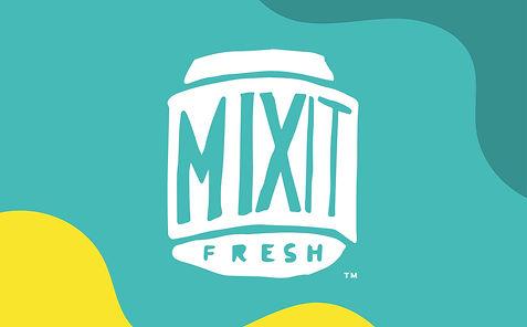mixit.jpg