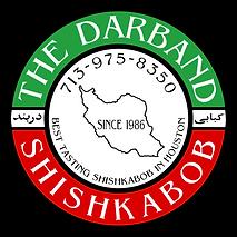 Darband_Logo.png