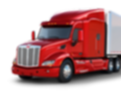 truck_PNG16260.png