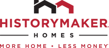 logo-historymaker-homes.png