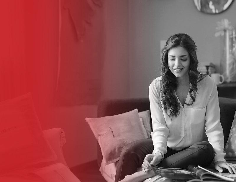 Matador Lending residential mortgages