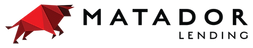 horizontal_matador_logo.png