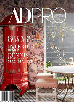 adpro_cover