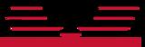 sefl-logo-header.png