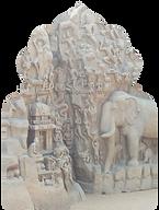 Tamilnadu.png