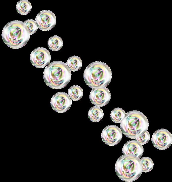 Bubbles-PNG-Transparent.png
