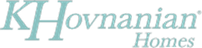 logo-khov.png