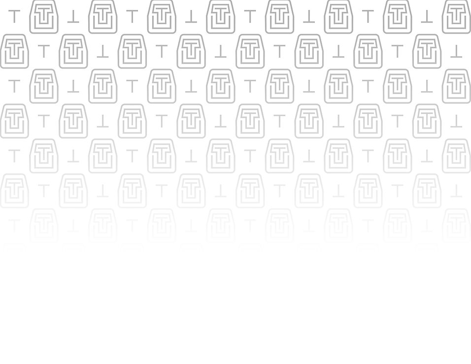 pattern_bg4.jpg