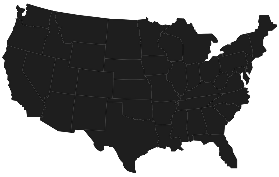 usa_map.png