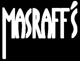 Masraff_Png.png