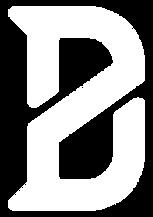 DB Round Logo_v2.png