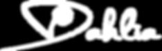dahlia_logo3.png