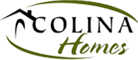 logo-colina-homes.png