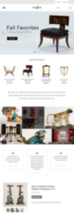 Website_Mockup3.jpg