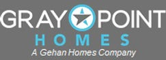 logo-gray-point-homes.jpg