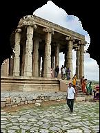 Karnataka.png
