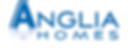 logo-anglia-homes.png