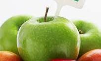 Go Organic With Productivity!