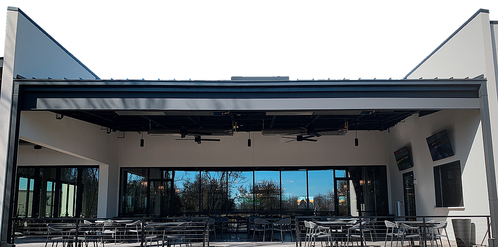 patio.png