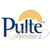 logo-pulte-homes.png