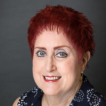 Eileen Franklin