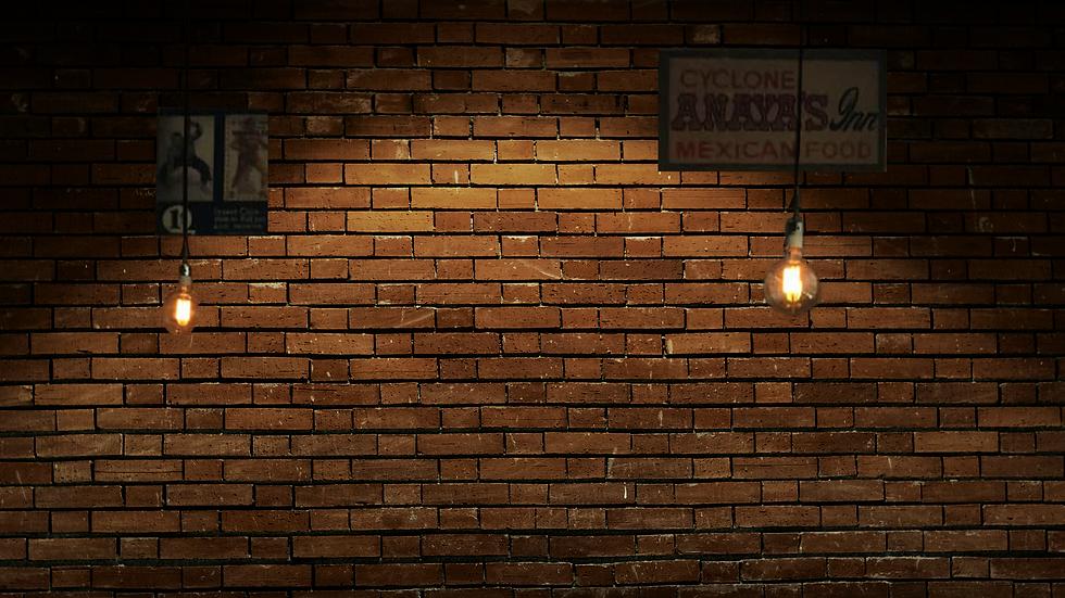 wall 2.png