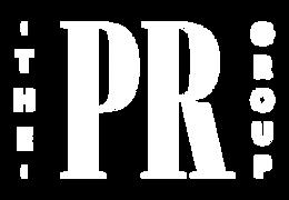 prg-_horizontal_icon-dark.png