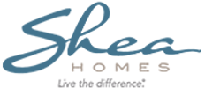 logo-shea-homes.png