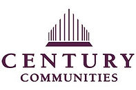 logo-century-communities.jpg