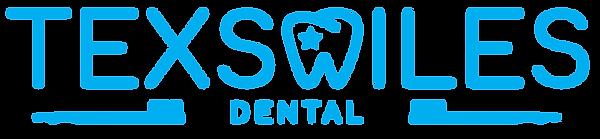 Texsmiles Dental