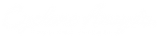 cyclone anayas logo white.png