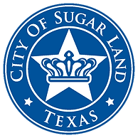 City-of-Sugar-Land-Logo.png