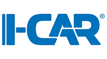 i-car-logo-vector.png